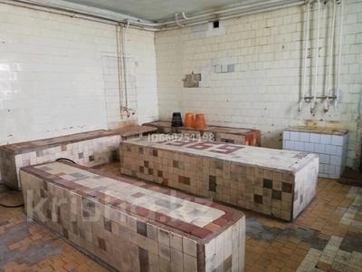Здание, Клары Цеткин площадью 560 м² за 1 млн 〒 в Алматы, Турксибский р-н — фото 8