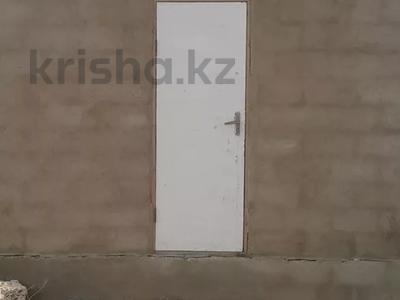 Участок 10 га, Астана за 2 млн 〒 в Батыре