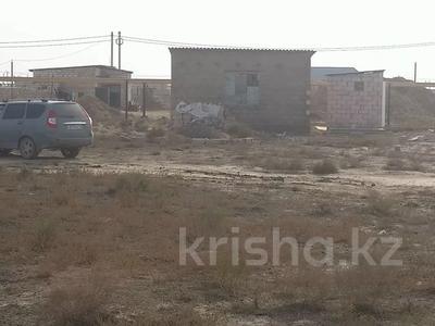Участок 10 га, Астана за 2 млн 〒 в Батыре — фото 2