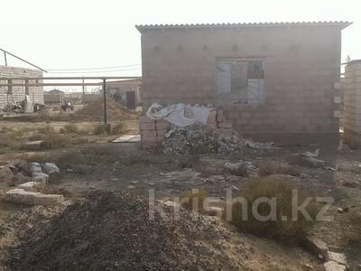 Участок 10 га, Астана за 2 млн 〒 в Батыре — фото 3