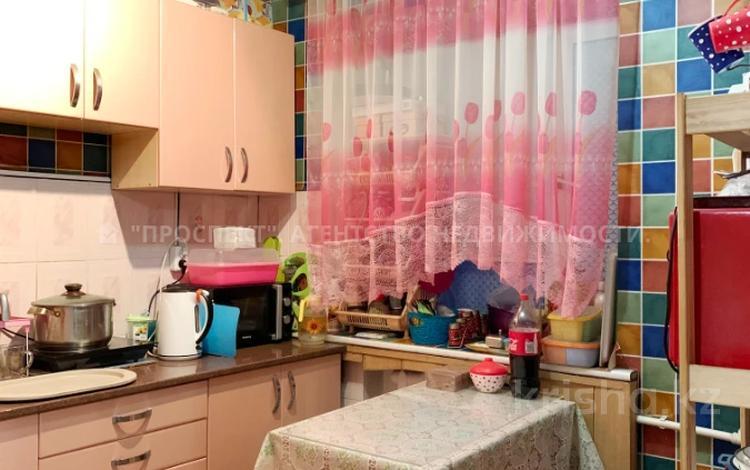1-комнатная квартира, 30 м², 1/2 этаж, Ермекова 10 за 8.5 млн 〒 в Караганде, Казыбек би р-н