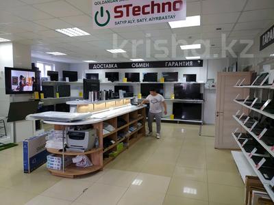 Магазин площадью 150 м², Кенесары 52 за 600 000 〒 в Нур-Султане (Астана), р-н Байконур