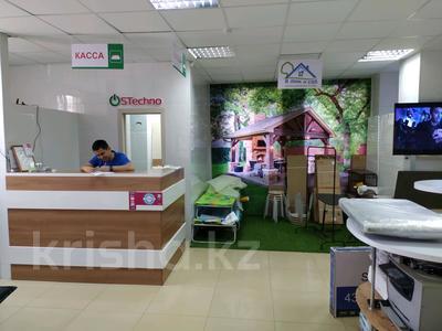 Магазин площадью 150 м², Кенесары 52 за 600 000 〒 в Нур-Султане (Астана), р-н Байконур — фото 2