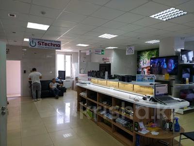 Магазин площадью 150 м², Кенесары 52 за 600 000 〒 в Нур-Султане (Астана), р-н Байконур — фото 3