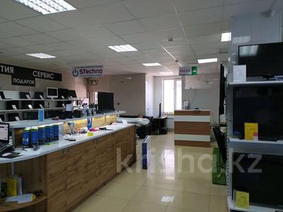 Магазин площадью 150 м², Кенесары 52 за 600 000 〒 в Нур-Султане (Астана), р-н Байконур — фото 4