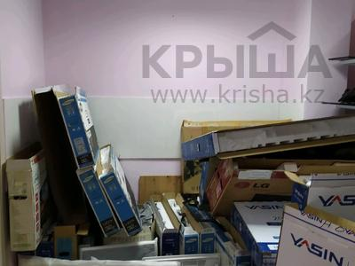 Магазин площадью 150 м², Кенесары 52 за 600 000 〒 в Нур-Султане (Астана), р-н Байконур — фото 5
