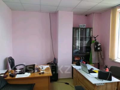 Магазин площадью 150 м², Кенесары 52 за 600 000 〒 в Нур-Султане (Астана), р-н Байконур — фото 6