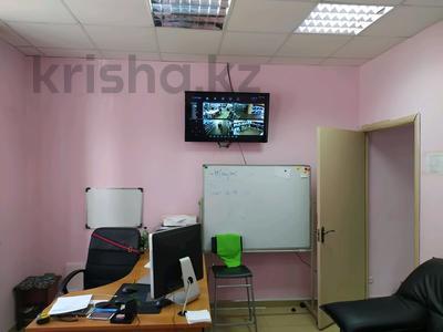 Магазин площадью 150 м², Кенесары 52 за 600 000 〒 в Нур-Султане (Астана), р-н Байконур — фото 7