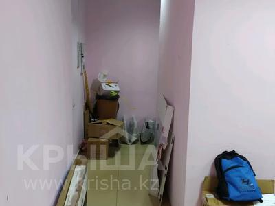 Магазин площадью 150 м², Кенесары 52 за 600 000 〒 в Нур-Султане (Астана), р-н Байконур — фото 8