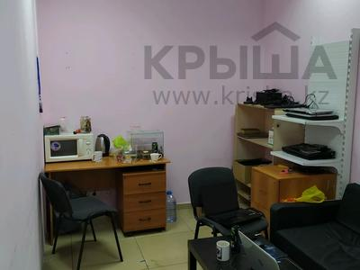 Магазин площадью 150 м², Кенесары 52 за 600 000 〒 в Нур-Султане (Астана), р-н Байконур — фото 9