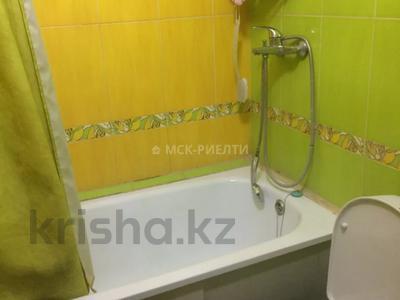 2-комнатная квартира, 43 м², Айманова за 13.3 млн 〒 в Алматы, Бостандыкский р-н
