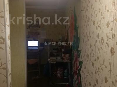 2-комнатная квартира, 43 м², Айманова за 13.3 млн 〒 в Алматы, Бостандыкский р-н — фото 2