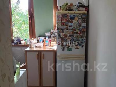 2-комнатная квартира, 43 м², Айманова за 13.3 млн 〒 в Алматы, Бостандыкский р-н — фото 5