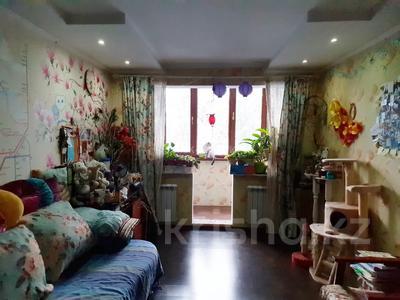 2-комнатная квартира, 43 м², Айманова за 13.3 млн 〒 в Алматы, Бостандыкский р-н — фото 6