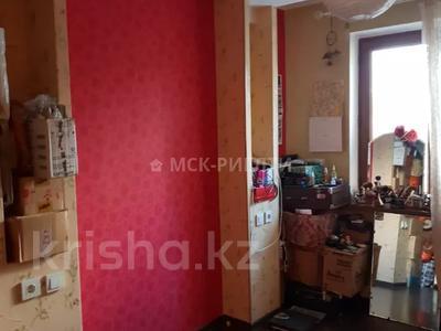 2-комнатная квартира, 43 м², Айманова за 13.3 млн 〒 в Алматы, Бостандыкский р-н — фото 7