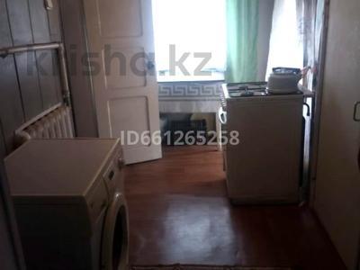 5-комнатный дом, 103 м², 10 сот., Жамбыла — Молдагалиева за 10 млн 〒 в Семее — фото 10