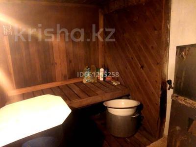 5-комнатный дом, 103 м², 10 сот., Жамбыла — Молдагалиева за 10 млн 〒 в Семее — фото 12