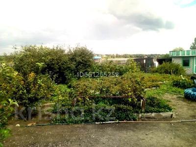 5-комнатный дом, 103 м², 10 сот., Жамбыла — Молдагалиева за 10 млн 〒 в Семее — фото 15