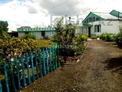 5-комнатный дом, 103 м², 10 сот., Жамбыла — Молдагалиева за 10 млн 〒 в Семее — фото 18