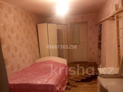 5-комнатный дом, 103 м², 10 сот., Жамбыла — Молдагалиева за 10 млн 〒 в Семее — фото 8