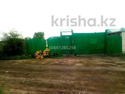 5-комнатный дом, 103 м², 10 сот., Жамбыла — Молдагалиева за 10 млн 〒 в Семее — фото 2