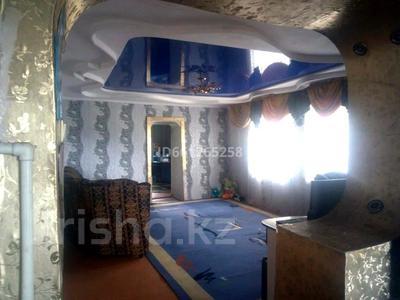 5-комнатный дом, 103 м², 10 сот., Жамбыла — Молдагалиева за 10 млн 〒 в Семее — фото 3