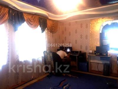 5-комнатный дом, 103 м², 10 сот., Жамбыла — Молдагалиева за 10 млн 〒 в Семее — фото 4