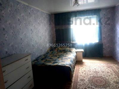 5-комнатный дом, 103 м², 10 сот., Жамбыла — Молдагалиева за 10 млн 〒 в Семее — фото 7