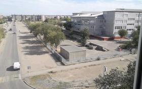 3-комнатная квартира, 62 м², 5/5 этаж, Абая 62 за 9 млн 〒 в Сатпаев