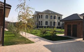 6-комнатный дом, 400 м², 18 сот., улица Алтын Адам 32 за 175 млн 〒 в Шымкенте, Енбекшинский р-н
