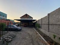 10-комнатный дом, 250 м², 10 сот.