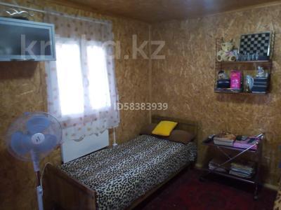 Дача, Самарское за ~ 8 млн 〒 — фото 3