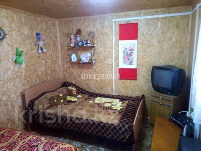 Дача, Самарское за ~ 8 млн 〒 — фото 13