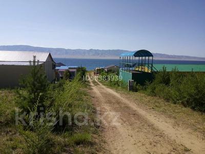 Дача, Самарское за ~ 8 млн 〒