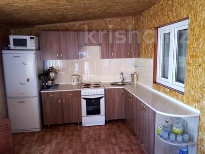 Дача, Самарское за ~ 8 млн 〒 — фото 17