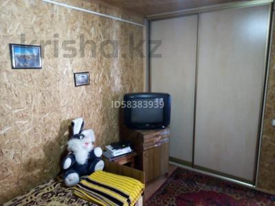 Дача, Самарское за ~ 8 млн 〒 — фото 18