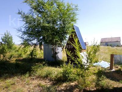 Дача, Самарское за ~ 8 млн 〒 — фото 7