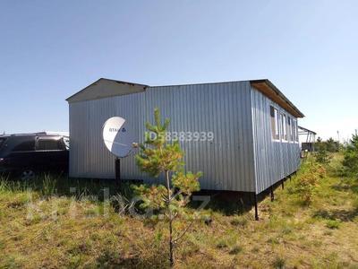Дача, Самарское за ~ 8 млн 〒 — фото 9
