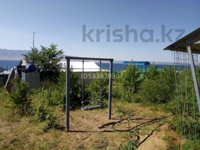 Дача, Самарское за ~ 8 млн 〒 — фото 2