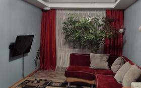 3-комнатная квартира, 64 м², 5/5 этаж, Машхур Жусупа 23 за 15 млн 〒 в Павлодаре