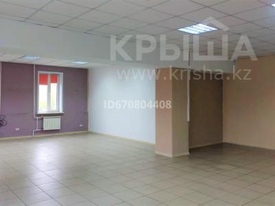 Офис площадью 100 м², Генерала Дюсенова 117 за 200 000 〒 в Павлодаре