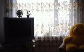 3-комнатная квартира, 65 м², 5/5 этаж, улица Алтынсарина 240 за 20 млн 〒 в Петропавловске