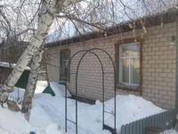 4-комнатный дом, 102 м², 10 сот.