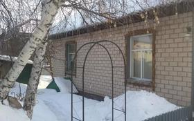 4-комнатный дом, 102 м², 10 сот., Арай за 7.8 млн 〒 в Щучинске