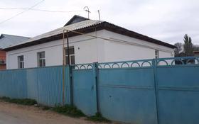 6-комнатный дом, 170 м², 7 сот., Кби Комекбаев 25 — Полигон за 10.5 млн 〒 в