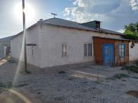 3-комнатный дом, 111 м², 1 участок за ~ 5 млн 〒 в Кульсары