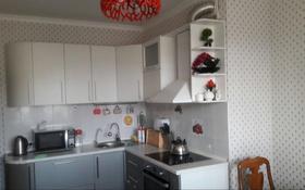 2-комнатная квартира, 65 м², 9/14 этаж помесячно, Сыганак 10 — Сауран за 140 000 〒 в Нур-Султане (Астана), Есиль р-н