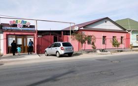 5-комнатный дом, 150 м², 6 сот., Садуакасов за 18 млн 〒 в