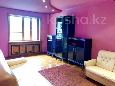 2-комнатная квартира, 55 м², 4/5 этаж, Альпийская 33 за 6 млн 〒 в Сочи