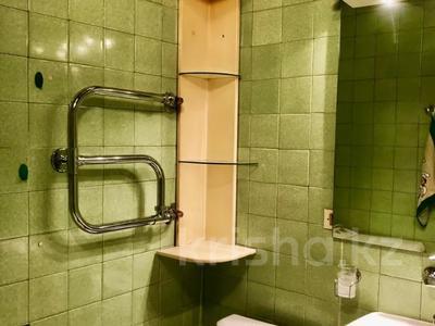2-комнатная квартира, 55 м², 4/5 этаж, Альпийская 33 за 6 млн 〒 в Сочи — фото 10